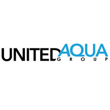 A Member of United Aquatech Group