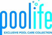 Poolife