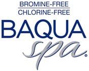 Baqua Spa